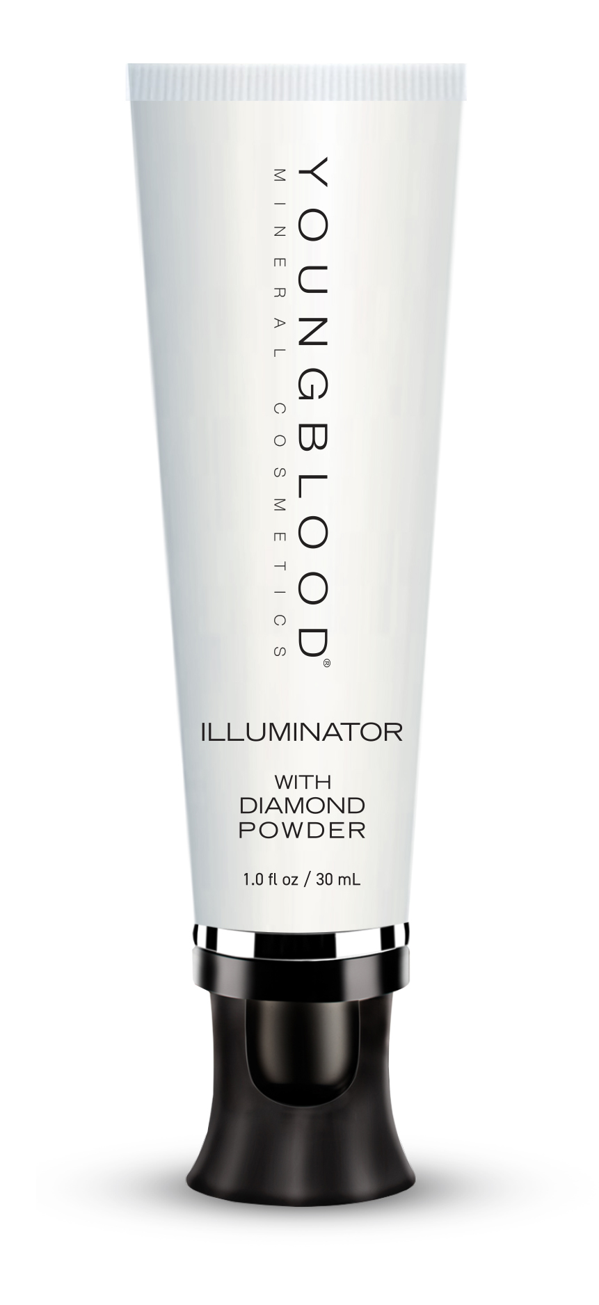 illuminator highlight youngblood
